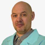 врач Соломко А.П.