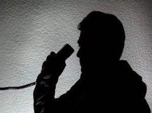 анонимная наркологическая помощь